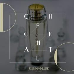 Sunnamusk 2