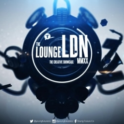 The Lounge MMXX
