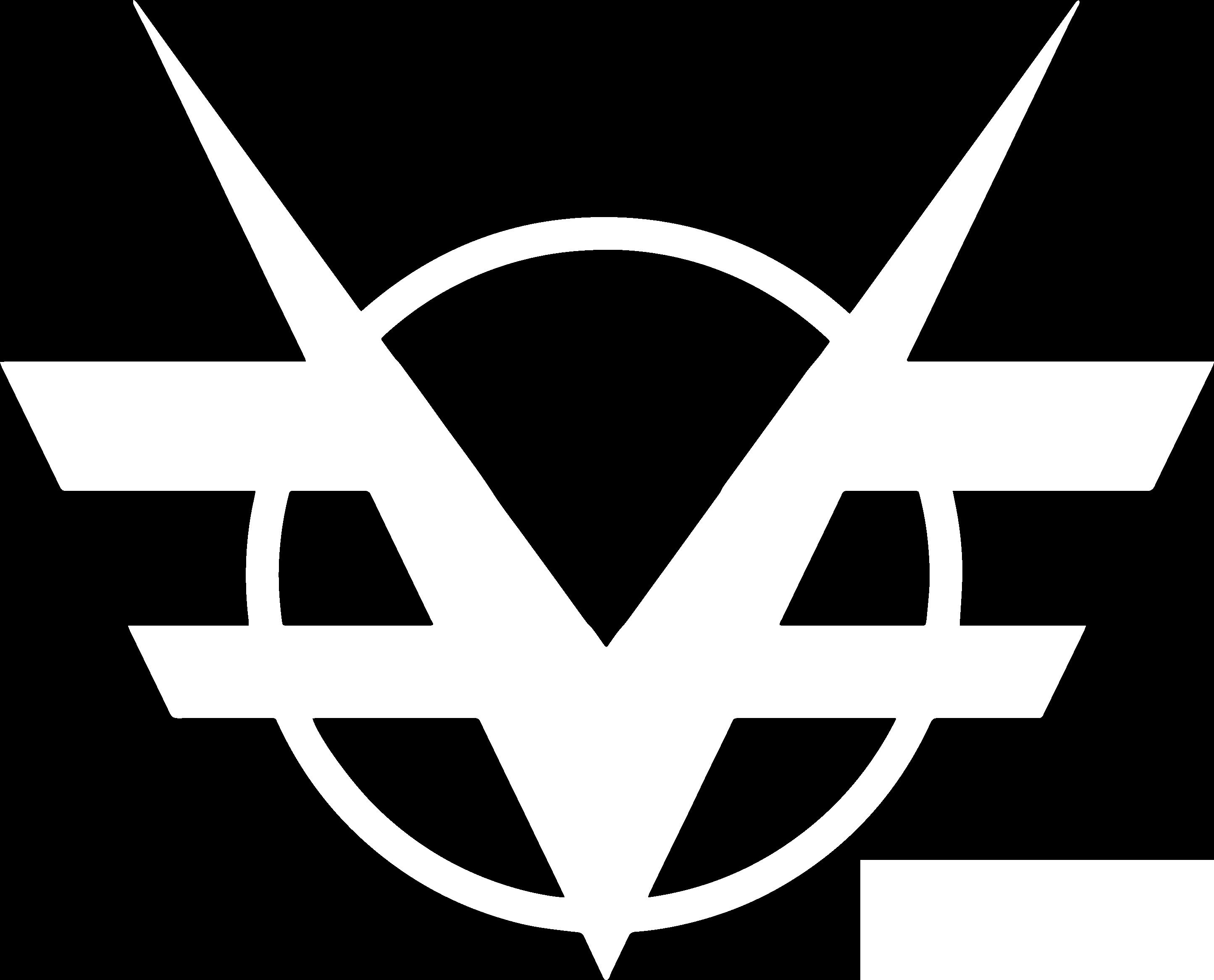 verglencia logo